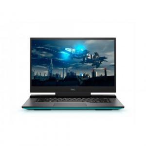 Dell Inspiron G7 7700 DI7700I71611660TWH