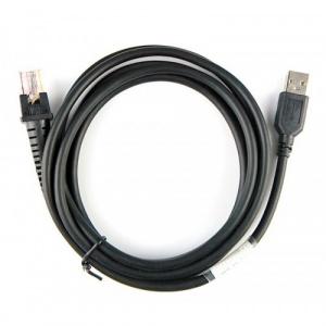 Datalogic Cablu USB 90A052065