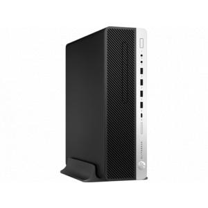 EliteDesk 800 G4 SFF 4SA60AW