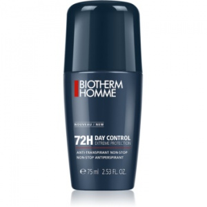 Biotherm 72h Day Control antiperspirant 75 ml