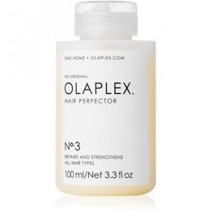 Olaplex N°3 Hair Perfector ingrijirea medicala a prelungi durabilitatea culorilor 100 ml