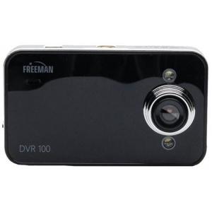 E-Boda Freeman DVR 100