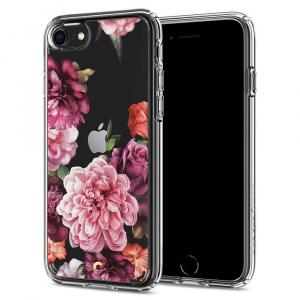 Spigen Ciel iPhone 7/8/SE (2020) Rose Floral