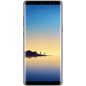 Samsung Galaxy Note 8 N950 64GB 4G Orchid Grey