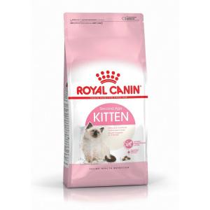 Royal Canin FHN Kitten 10 kg