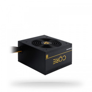 ChiefTec BBS-700S, 700W