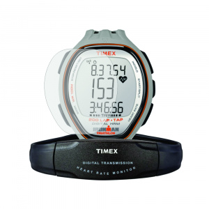 Invisible Folie de protectie Clasic Smart Protection Timex T5K549 Ironman Triathlon CellPro Secure