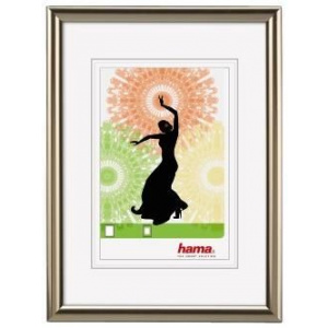 HAMA Rama Foto Clasica Madrid, 15 x 20 cm