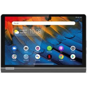 Lenovo Yoga Smart YT-X705L 3GB RAM 32GB 4G Grey (ZA530043BG)