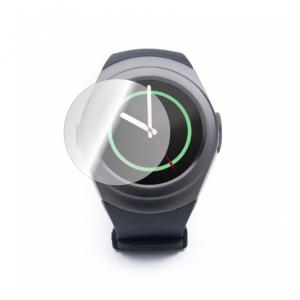 Invisible Folie de protectie Clasic Smart Protection Smartwatch E-Boda Smart Time 330 CellPro Secure