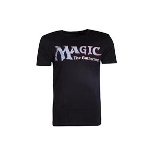 Difuzed Tricou Magic The Gathering