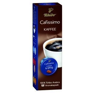 Tchibo Cafea capsule Cafissimo Kaffee Intens (10 capsule/cutie)