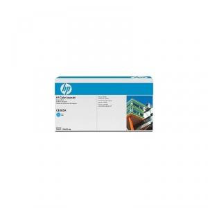 HP Cilindru fotosensibil turcoaz - 35000 pag - CP6015