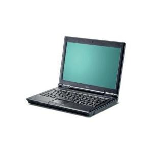 Fujitsu Esprimo Mobile V5505 V5505MPEJ5EE