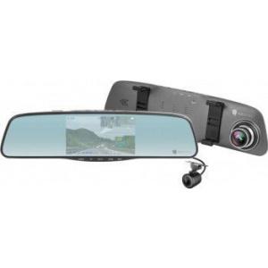 NAVITEL Camera Video Auto MR150NV