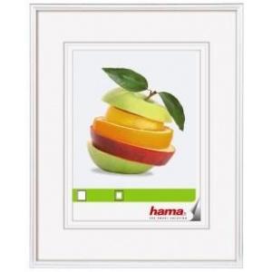 HAMA Rama Foto Clasica Sevilla, 30 x 40 cm