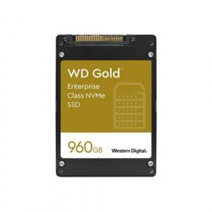 Western Digital Gold Enterprise, 960GB, 2.5