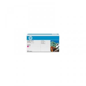 HP Cilindru fotosensibil purpuriu - 35000 pag - CP6015