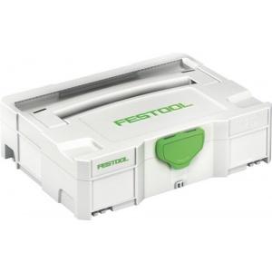 Festool SYSTAINER T-LOC 497563