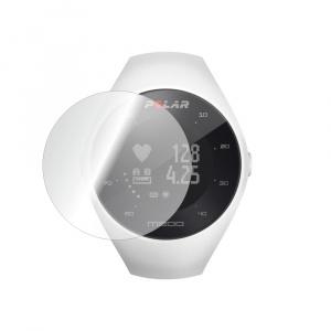 Invisible Folie de protectie Clasic Smart Protection Smartwatch Polar M200 CellPro Secure