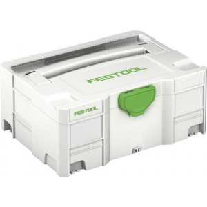 Festool SYSTAINER T-LOC 497564