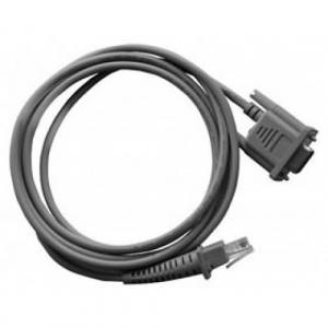 Datalogic Cablu RS232 90G000008