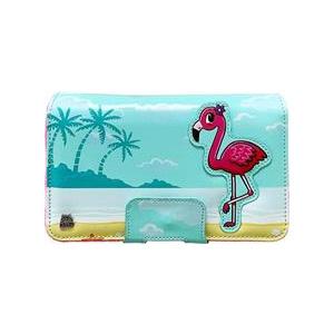 iMP Tech Husa Nintendo Flamingo 2Ds Xl