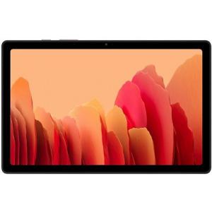 Samsung Galaxy Tab A7 T500 10.4inch 3GB RAM 32GB Gold