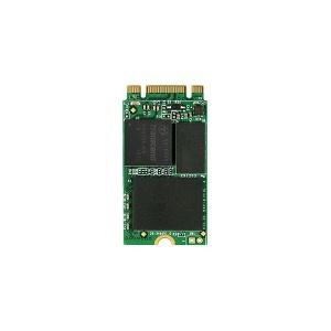 Transcend MTS400, 128GB, M.2 - 42mm, SATA3 TS128GMTS400S