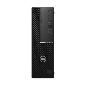 Dell OptiPlex 5080 SFF n013o5080sff-win-05