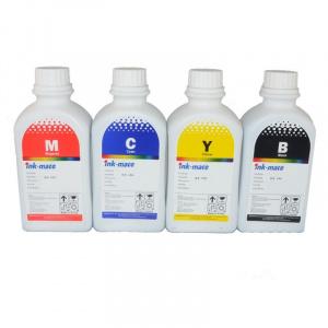 Inkmate 1 l Cerneala compatibila UV cu HP 83 magenta 20202329