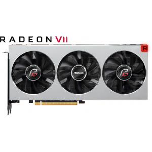 Asrock Radeon VII Phantom Gaming X 16G HBM2 4096-bit (PG X Radeon VII 16G)