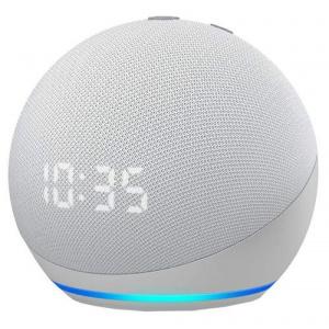 Amazon Echo Dot 4nd Gen (Alb)