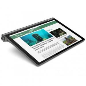 Lenovo Yoga YT-X705F 3GB RAM 32GB 4G Iron Grey (ZA530003PL)