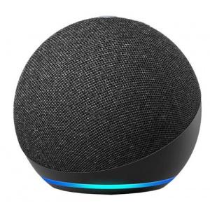 Amazon Echo Dot 4nd Gen (Negru)