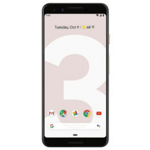 Google Pixel 3 128GB Not Pink