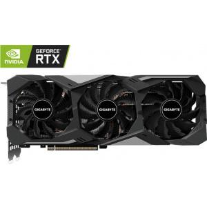 Gigabyte GeForce RTX 2080 SUPER Gaming OC 8GB GDDR6 256-bit