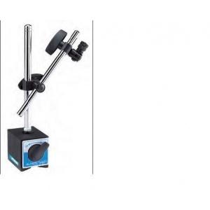 Proma Suport magnetic pentru ceas comparator SMG-3