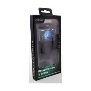Spacer magnetica pentru iPhone 7