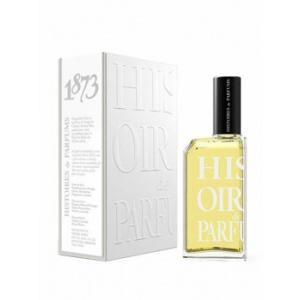 Histoires de Parfums 1873 EDP 60 ml