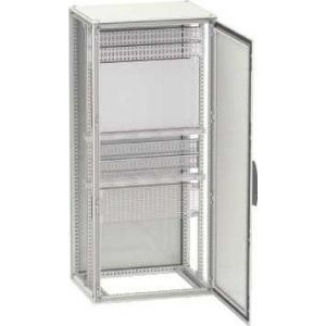 Schneider Electric Usa Simpla Sf/Sm 2000X1000 NSYSFD2010 -