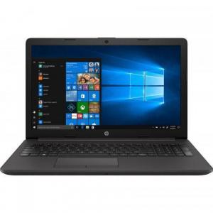 HP 255 G7 2D319EA
