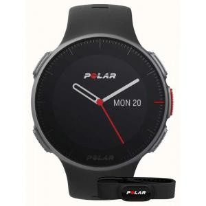 Polar Vantage V Premium H10 90069634 GPS Multi - Sport
