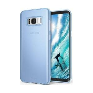 Ringke Husa Samsung Galaxy S8 G950 Slim Frost Albastru