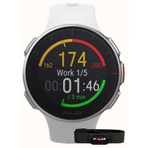 Polar Vantage V Premium H10 90069636 GPS Multi - Sport