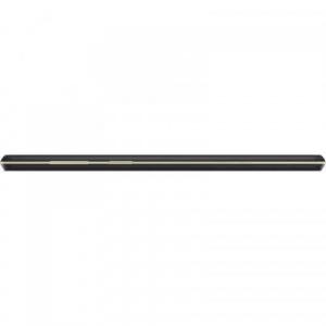Lenovo Tab M10 TB-X505F 2GB RAM 32GB Slate Black (ZA4G0117PL)