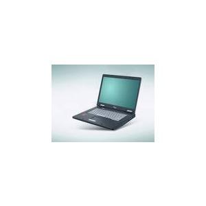 Fujitsu AMILO Pro V3545