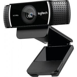 Logitech C922 Pro Stream 960-001088