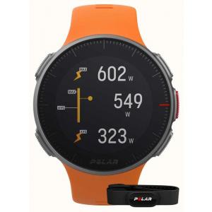 Polar Vantage V Premium H10 90069666 GPS Multi - Sport