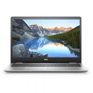 Dell Inspiron 5593 DI5593I78512MXWH